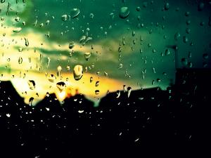 rainy_day__rainy_mood_by_adammarshall-d4x0afp